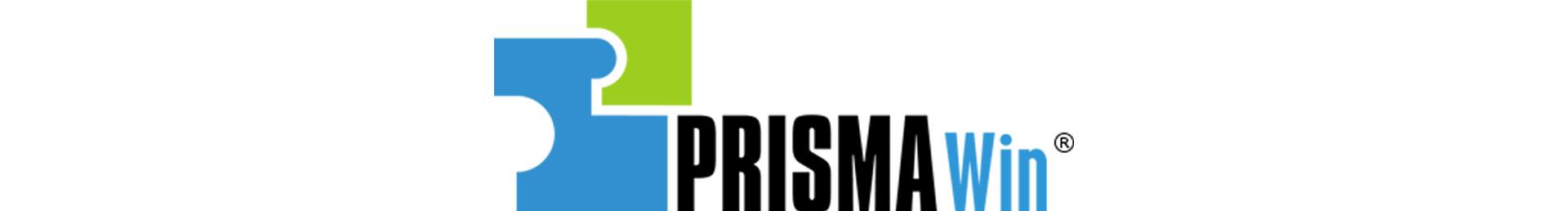 mihanografisi epihiriseon prisma win